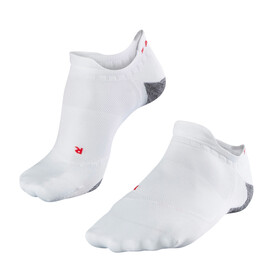 Falke RU 5 Invisible Socks Women white-mix